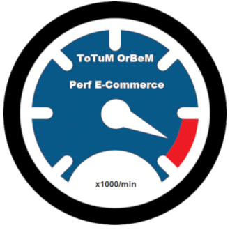 ToTuM OrBeM / WeB AgencY Performance E-Commerce WooCommerce