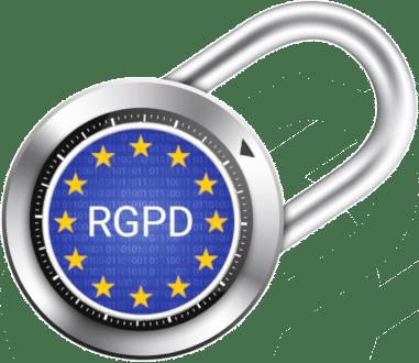 ToTuM OrBeM / WeB AgencY conformite RGPD mai 2018