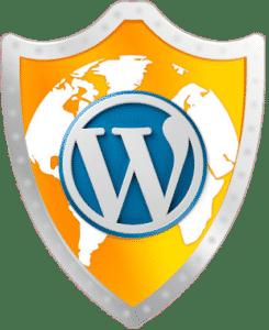 ToTuM OrBeM / WeB AgencY Sécurité WordPress