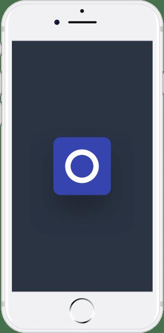 ToTuM OrBeM Création de site internet mobile