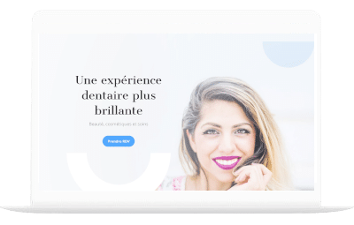 beaute by totum orbem creation de site internet